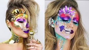 100 pretty halloween makeup best 10 fairy halloween makeup