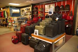 Texas travel meaning images Bags beauteous bag and baggage dallas format1500w n galleria jpg