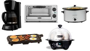 electric kitchen appliances electric kitchen appliances review of 10 ideas in 2017