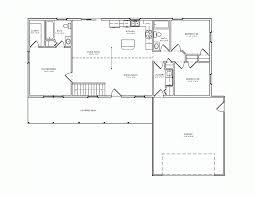 award winning house plans under 2000 square feet split bedrooms