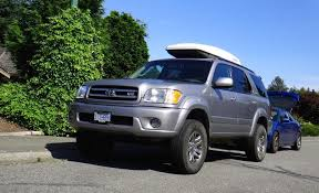 toyota sequoia lifted pics showoff thread lifted sequoias page 5 toyota tundra forums