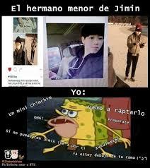 Memes Swag - resultado de imagen para memes de suga bts en español kyo