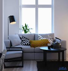 Bsc Interior Design Colleges In Kerala Aida Architectural And Interior Designing Academy