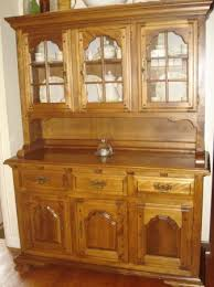 early american temple stuart furniture for sale