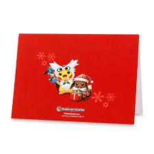 photo greeting cards pikachu greeting cards greeting cards cards