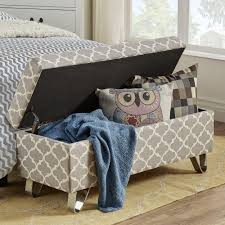 diy ikea bench bedroom cool end of bed ottoman ikea end of bed storage bench