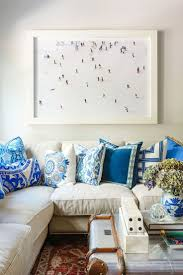 Home Interior Decor 131 Best Lacefield Designs Images On Pinterest Decorative