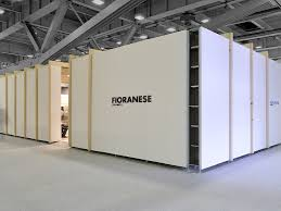 cersaie 2014 international exhibition of ceramic tile and