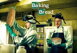 Baking Meme - previously on amc s baking bread imgur