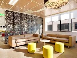 room divider ideas for living room living room divider design ideas coma frique studio 0e2106d1776b