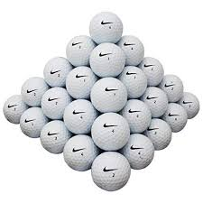 top 5 best recycled used golf balls in bulk for cheap heavy