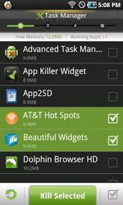 ez apk ez launcher 0 5 2 beta apk for android aptoide
