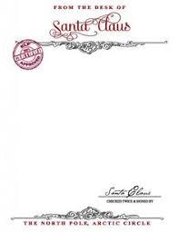 letter to santa free printable download letter to santa