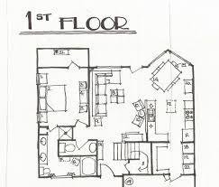 dining room layout room layout planner free designer grid furniture modern interior