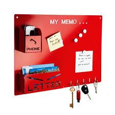 tableau memo cuisine tableau memo cuisine ardoise photos de design d intérieur et