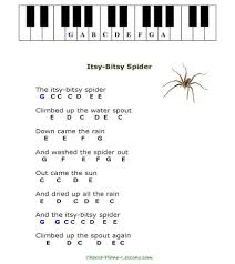 12 best xylophone music for nursery images on pinterest piano