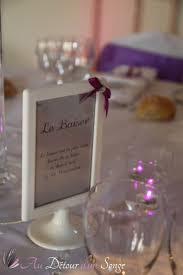 noms de table mariage 358 best mariage images on pinterest candy bars wedding and