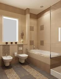 beige bathroom ideas beige bathroom ideas the sink cutting board jewelry box