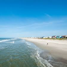 atlantic coast travel and vacation ideas coastal living