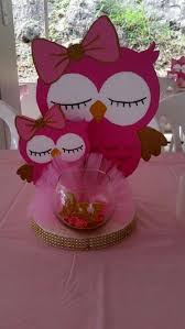 purple owl baby shower decorations stunning baby shower decorations for girl picture home decor