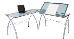 Office Meeting Table Singapore Table Wonderful Glass Office Table Top 30 3d Wonderful Glass