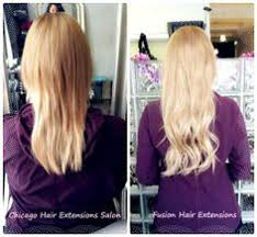 chicago hair extensions chicago hair extensions salon frankmoore hair extensions