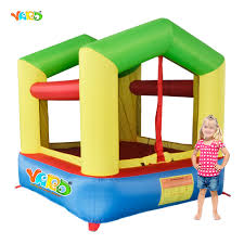 small inflatables promotion shop for promotional small inflatables