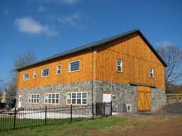 Pole Barn by Best Pole Barn House Interior Images A0ds 2718