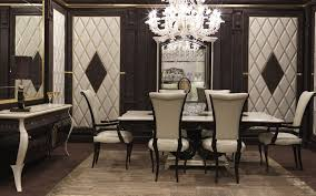 italienische designer stã hle best esszimmer stuhle mobel design italien pictures house design