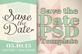 save the date cards free save the date template invitation templates creative market