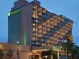 inn toronto yorkdale hotel by ihg