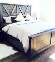 designer bed frames contemporary king storage bed frame designer