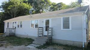 7 courtland yarmouth ma real estate listing mls 21606993