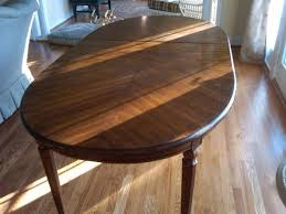 Craigslist Dining Room Sets Dining Room Table Extraordinary Dining Table Craigslist