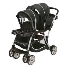 black friday stroller strollers shop the best baby gear deals for oct 2017 overstock com