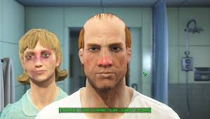 Meme Face Creator - wife beater fallout 4 character creations know your meme