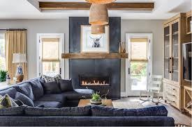 My Home Interior Design by A L Interiors Serving Los Gatos Monte Sereno Los Altos
