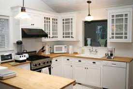 Cleveland Kitchen Equipment by Custom Carpentry Cleveland Ohio Class 1 Pavers U0026 Remodelers