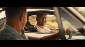 Fast And Furious Meme - the fast and the furious 7 bonus ending youtube