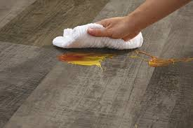 Cheap Flooring Options For Kitchen - pet friendly flooring armstrong flooring residential
