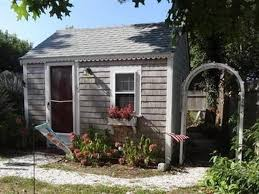 cape cod tiny houses curbed cape cod
