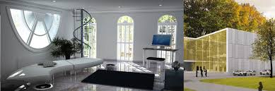 Furniture Company In Bangalore Top And Best Bsc Interior Designing College In Bangalore Iifa