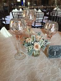 centerpiece rental aubery wedding planning decor 936 777 4130 wedding linens
