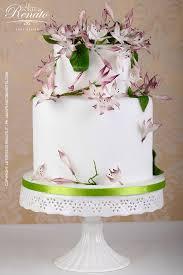 wedding cakes u2013 le torte di renato torte di renato pinterest