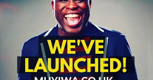 Website With Memes - muyiwa launches new website with colourful caign memes selahafrik