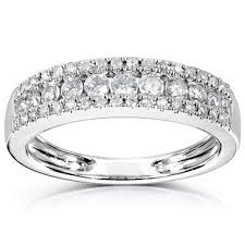 womens wedding rings women s wedding bands shop the best bridal wedding rings deals