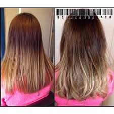 cut before dye hair 55 best hair cuts colours done by me follow me on instagram for