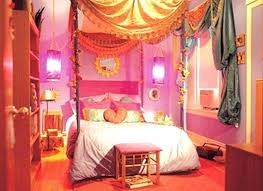 princess bedroom decorating ideas princess bed rooms to go fascinating princess room decor princess