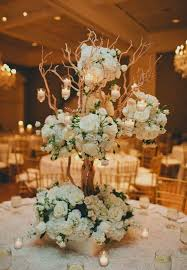Tree Branch Centerpiece by 193 Best Manzanita Branches Wedding Flowers Images On Pinterest