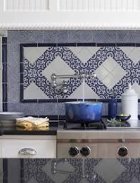 Kitchen Tiles Designs Ideas by Kitchen Tile Design With Inspiration Ideas 45125 Fujizaki